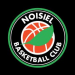 Noisiel Basket 2.0 saison 2016/2017