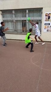 noisiel basket esplanade 2017