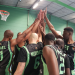 Noisiel Basket 2018/2019 – Point mi-saison
