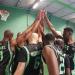Noisiel Basket 2018/2019 – Point mi-saison