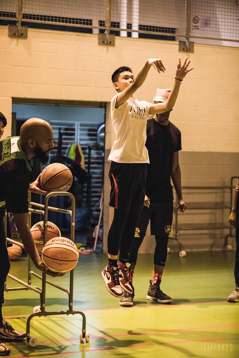 Tom-Pakeo-Noisiel-Basket-6531.jpg